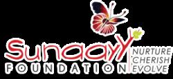 Sunaayy Human Welfare Foundation